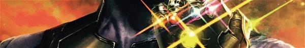 Saiu trailer de Vingadores: Guerra Infinita! Leia a descrição