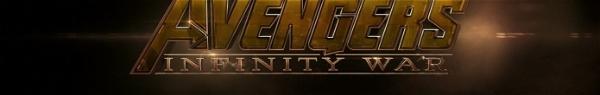 Vingadores: Guerra Infinita - Mais informações e 9 fotos novas