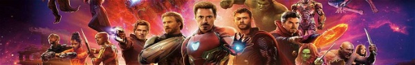 Vingadores: Guerra Infinita alcança US$ 630 milhões e tem 6 recordes