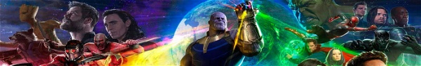 Vingadores: Guerra Infinita - LEGO dá spoilers da trama
