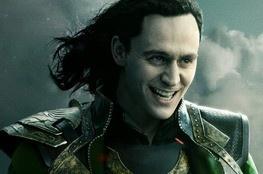 Vingadores: Guerra Infinita | Loki QUERIA morrer? Essa teoria diz que sim!