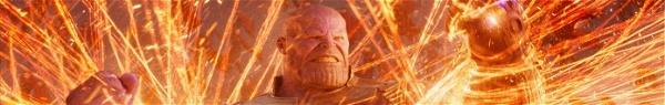 Vingadores: Guerra Infinita - Marvel divulga fotos em HD do filme