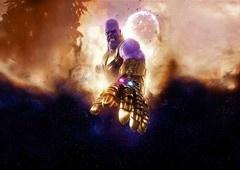 Vingadores: Guerra Infinita pode não ter cena pós-créditos?