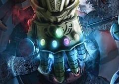 Vingadores: Guerra Infinita - Primeiras reações ao filme (Sem spoilers!)