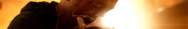 Vingadores: Guerra Infinita - Quem morreu, final explicado e teorias