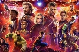 Vingadores: Guerra Infinita tem cenas pós-créditos? (Sem spoilers)