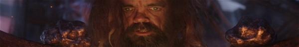 Vingadores: Guerra Infinita | Teoria diz que Eitri fez armas além das vistas no longa