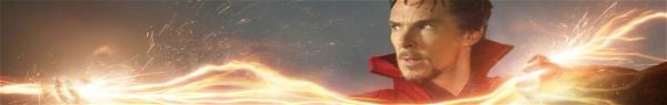 Vingadores: Guerra Infinita | Teoria explica porque Doutor Estranho salva Tony Stark