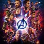 Vingadores: Guerra Infinita - Três personagens que podem aparecer
