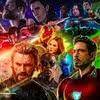 SAIU! Vingadores: Guerra Infinita ganha trailer com cenas inéditas