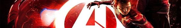 Vingadores: Guerra Infinita - Vídeo traz bastidores e cenas inéditas