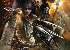 Vingadores: Guerra Infinita - Vídeo traz luta contra a Ordem Negra