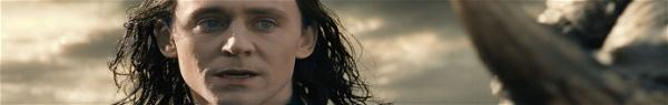 Vingadores: Irmãos Russo derrubam popular teoria sobre Loki!