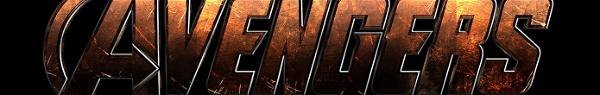 Vingadores: roteiristas trabalham dois filmes simultaneamente