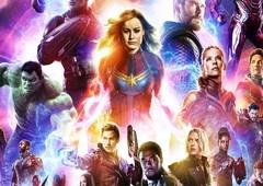 Vingadores: Ultimato | 20 minutos do filme VAZARAM (e você NÃO os verá aqui)