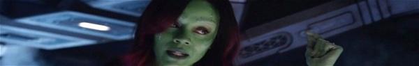 Vingadores: Ultimato | A Gamora está mesmo viva ou não?