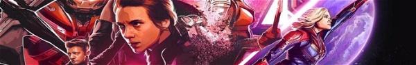 Vingadores: Ultimato | Análise do trailer final quadro a quadro!