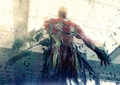 Vingadores: Ultimato | Artes revelam memorial, cenas deletadas e mais!