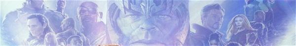 Vingadores: Ultimato | Atores comentam final épico, em novo clipe!