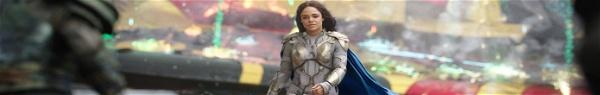 Vingadores: Ultimato - Atores dão pistas sobre o retorno de personagens