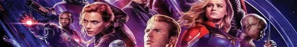Vingadores: Ultimato BATE Avatar e se torna a maior bilheteria da história!