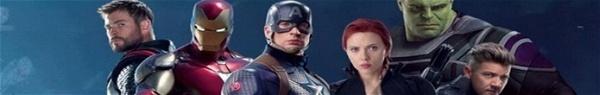 Vingadores: Ultimato | Blu-Ray do longa terá homenagem aos mortos!