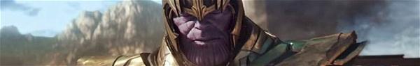 Vingadores: Ultimato | Boneco indica nova luta de Thanos e (Spoiler)