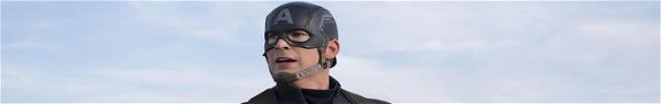 Vingadores: Ultimato | Colecionável do Capitão América entrega possível spoiler