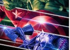 Vingadores: Ultimato | Brinquedo pode ter revelado retorno de vilão