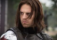 Vingadores: Ultimato | Bucky já sabia da decisão de Steve Rogers