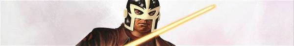 Vingadores: Ultimato - Cavaleiro Negro confirmado? Novas evidências!