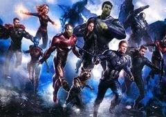 Vingadores: Ultimato | Cena do filme é mostrada para acionistas da Disney