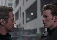 Vingadores: Ultimato | Cena 'Você confia em mim?' pode não estar no filme