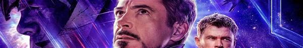 Vingadores: Ultimato | Cenas usadas nos trailers podem não fazer parte do filme