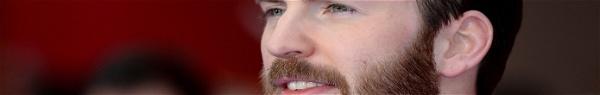 Vingadores: Ultimato | Chris Evans deu spoiler para senador dos EUA