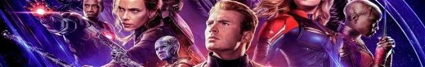 Vingadores: Ultimato | Chris Evans diz que último dia de gravações foi emocional demais