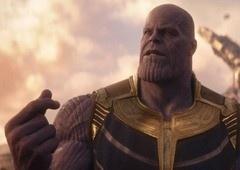 Vingadores: Ultimato| Cientistas calculam efeito do 'estalar de dedos' na Terra