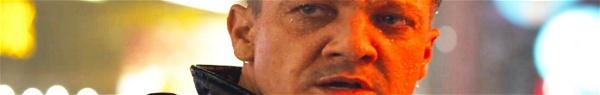 Vingadores: Ultimato | Colecionáveis mostram Ronin em mais detalhes