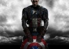 Vingadores: Ultimato | Colecionável do Capitão América mostra detalhes do uniforme do personagem