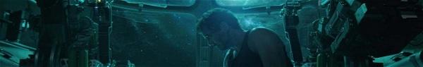 Vingadores: Ultimato | Colecionável mostra Homem de Ferro em traje especial!