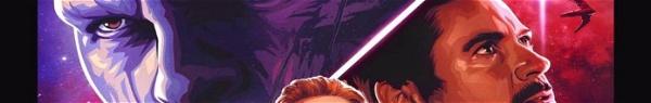 Vingadores: Ultimato | Comercial confirma outra morte da Dizimação
