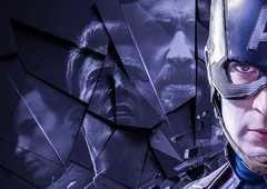 Vingadores: Ultimato | Como Capitão América foi capaz de (SPOILER)!