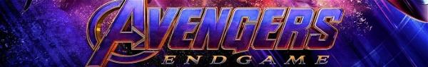 Vingadores: Ultimato | Confira novo PÔSTER OFICIAL do filme!