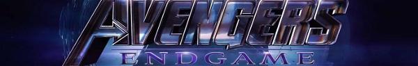 Vingadores: Ultimato | Conta do Twitter já dava spoilers do filme desde dezembro!