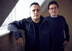 Vingadores: Ultimato | Corte dos diretores será MENOR que versão final do filme