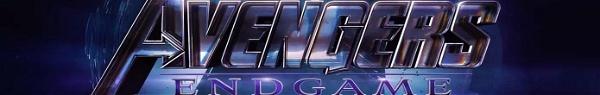 Vingadores: Ultimato | Data das vendas dos ingressos é oficialmente revelada!