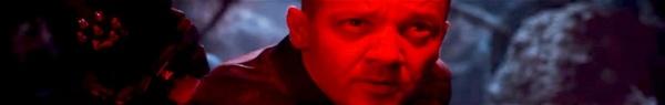 Vingadores: Ultimato | Diretor explica porque Clint Barton assumiu a identidade de Ronin