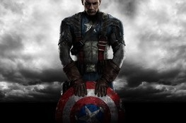 Vingadores: Ultimato | Diretores afirmam que Capitão América sempre pôde [SPOILER]