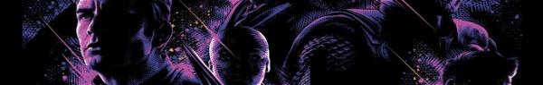 Vingadores: Ultimato | Diretores confirmam que (SPOILER) pode estar vivo!