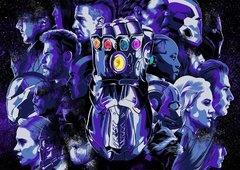 Vingadores: Ultimato | Diretores divulgam NOVO spot do filme!
